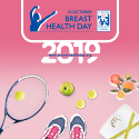 Healthy Lifestyle for Breast Health